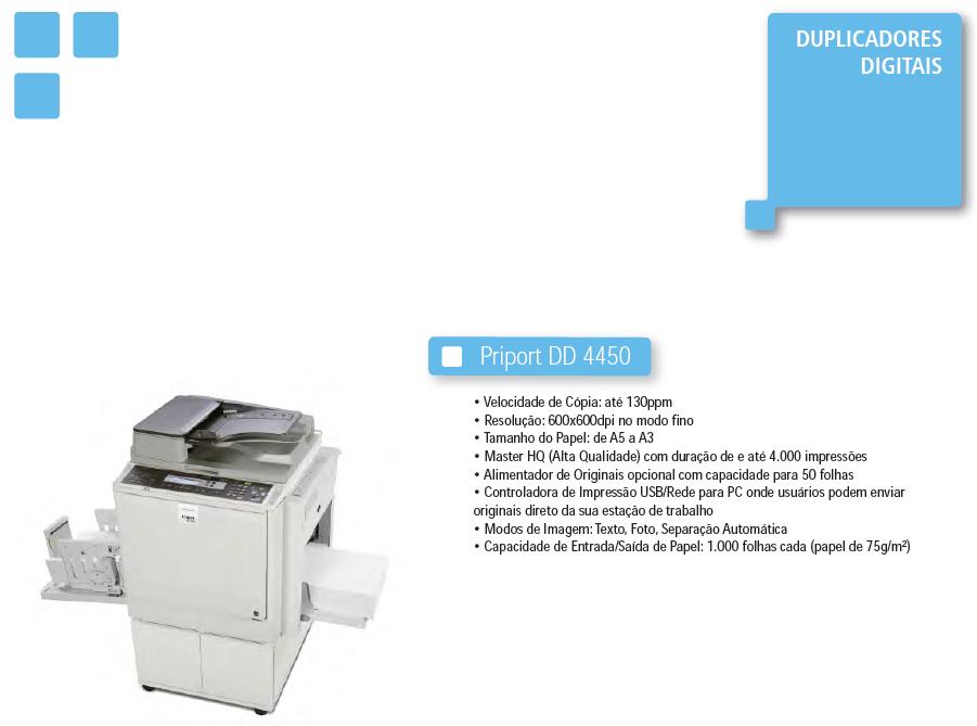 duplicador_copiadora1