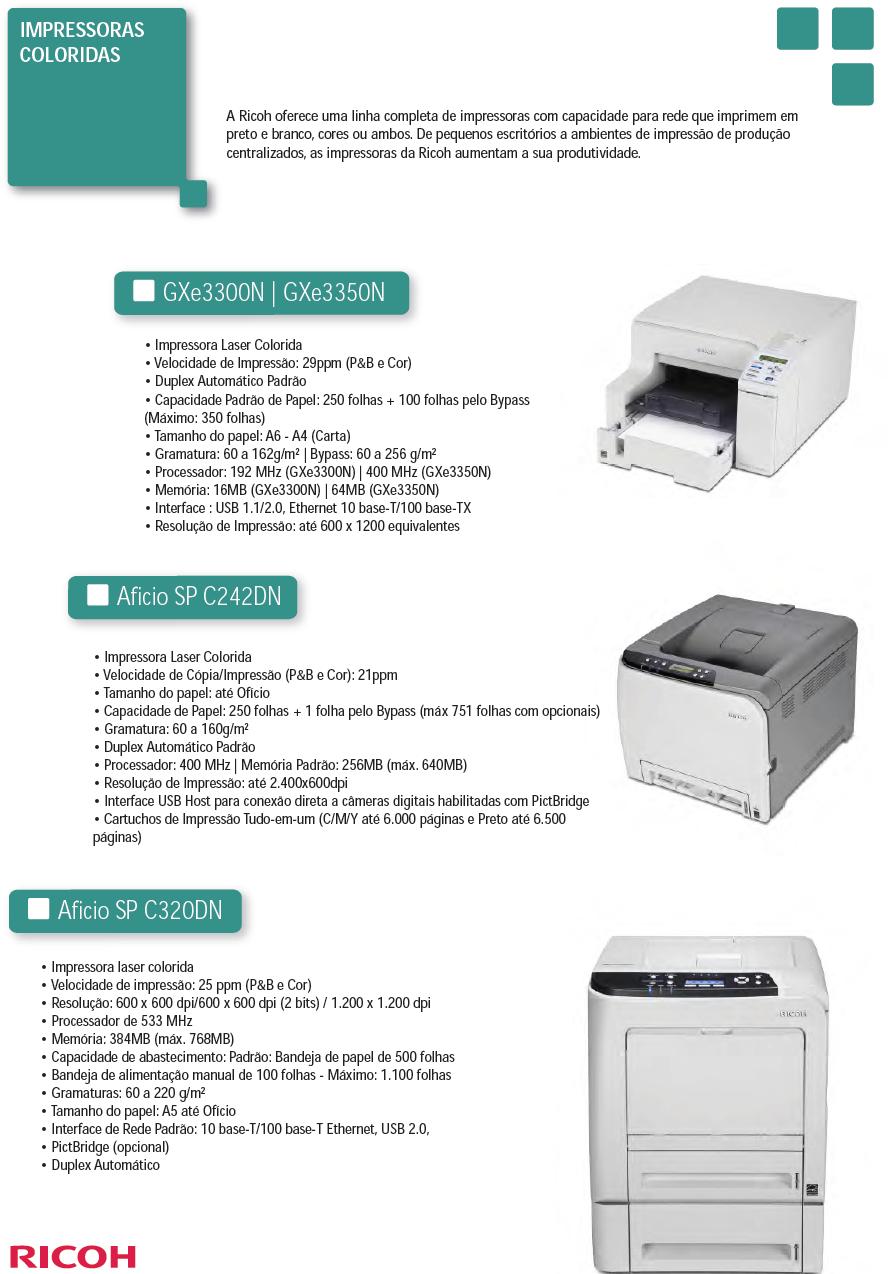impressorascoloridas