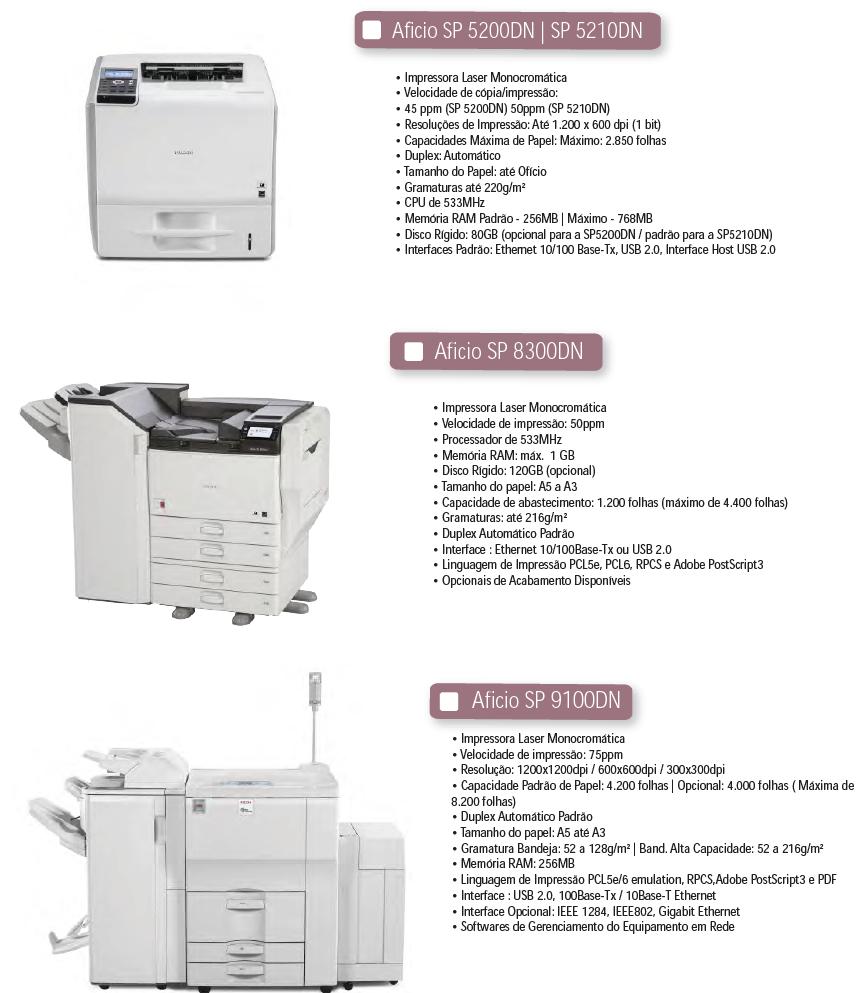impressoraspb_2